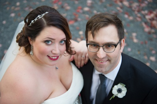 Dennis Felber Photography- Pabst Best Place Wedding-16