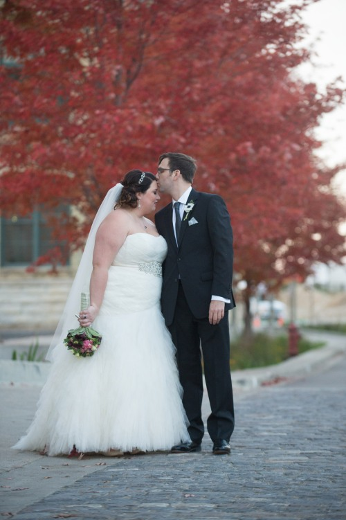 Dennis Felber Photography- Pabst Best Place Wedding-18