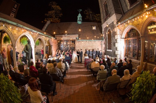 Dennis Felber Photography- Pabst Best Place Wedding-19