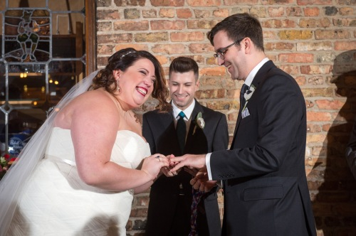 Dennis Felber Photography- Pabst Best Place Wedding-20