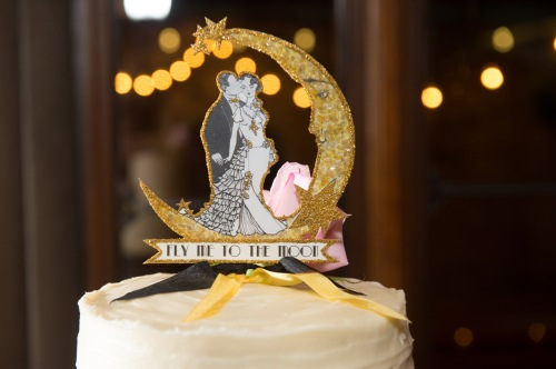 Dennis Felber Photography- Pabst Best Place Wedding-22