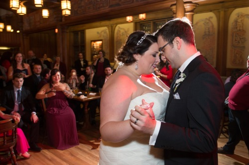 Dennis Felber Photography- Pabst Best Place Wedding-23