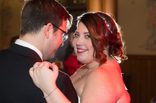 Dennis Felber Photography- Pabst Best Place Wedding-24