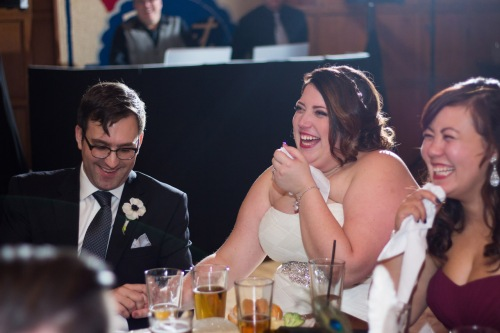 Dennis Felber Photography- Pabst Best Place Wedding-27