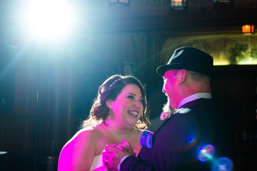 Dennis Felber Photography- Pabst Best Place Wedding-28