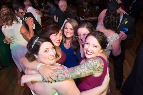 Dennis Felber Photography- Pabst Best Place Wedding-29