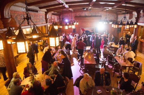 Dennis Felber Photography- Pabst Best Place Wedding-30