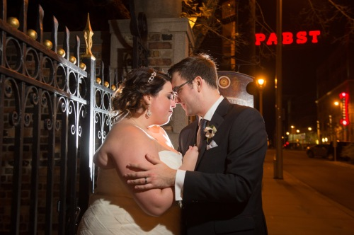 Dennis Felber Photography- Pabst Best Place Wedding-33