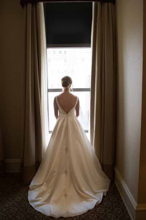 Dennis Felber Photography-Pfister Wedding-05