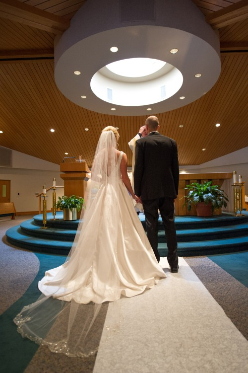 Dennis Felber Photography-Pfister Wedding-13
