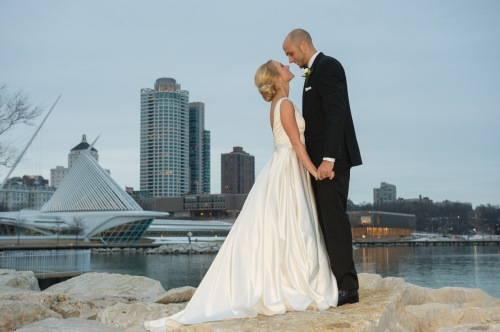 Dennis Felber Photography-Pfister Wedding-16