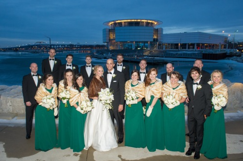 Dennis Felber Photography-Pfister Wedding-19