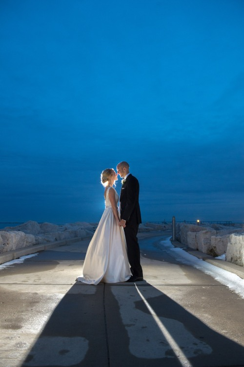 Dennis Felber Photography-Pfister Wedding-21