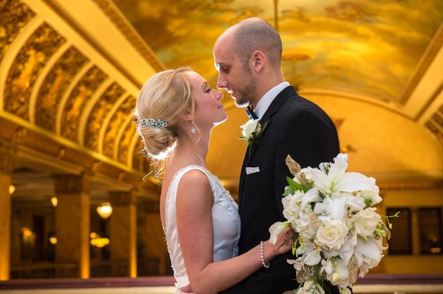 Dennis Felber Photography-Pfister Wedding-23