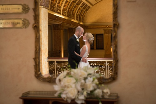 Dennis Felber Photography-Pfister Wedding-24