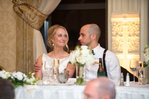 Dennis Felber Photography-Pfister Wedding-35