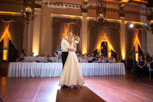 Dennis Felber Photography-Pfister Wedding-53
