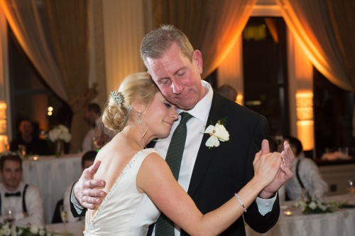 Dennis Felber Photography-Pfister Wedding-55