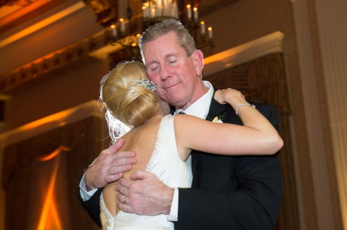 Dennis Felber Photography-Pfister Wedding-56