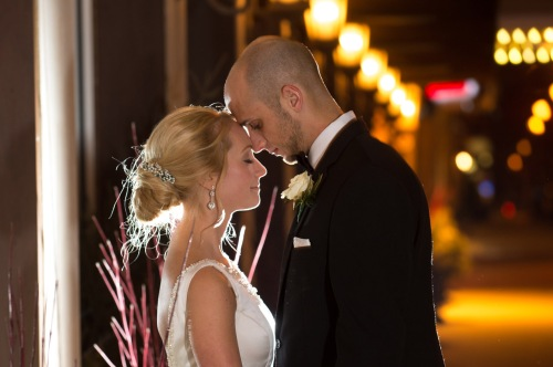 Dennis Felber Photography-Pfister Wedding-62