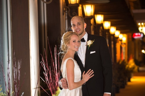 Dennis Felber Photography-Pfister Wedding-63