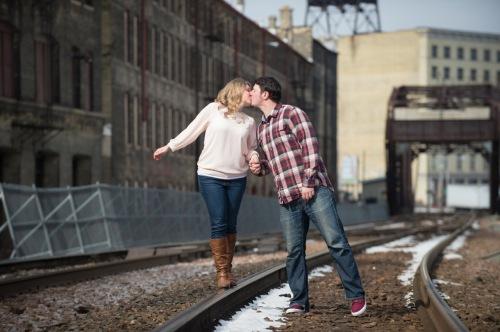 Dennis Felber Photography-Third Ward Engagement-16
