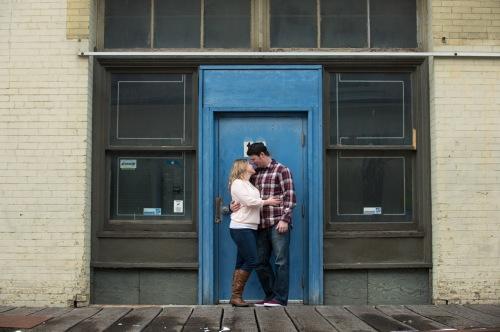 Dennis Felber Photography-Third Ward Engagement-19