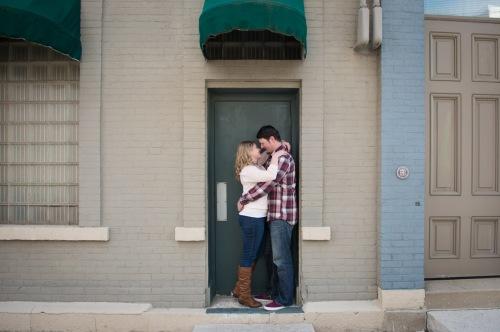 Dennis Felber Photography-Third Ward Engagement-22