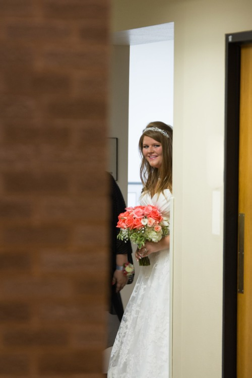 Dennis Felber Photography-Marriot West Wedding-05