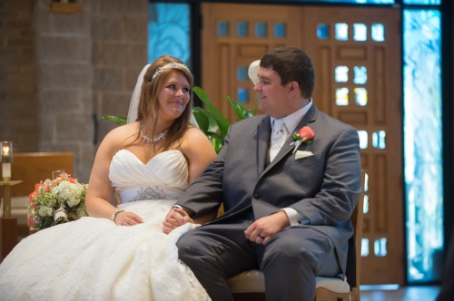 Dennis Felber Photography-Marriot West Wedding-08