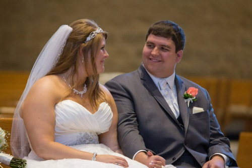 Dennis Felber Photography-Marriot West Wedding-09