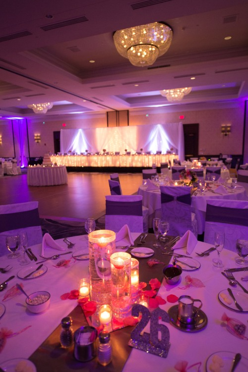Dennis Felber Photography-Marriot West Wedding-15