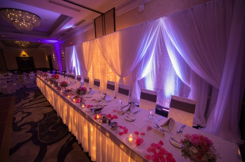 Dennis Felber Photography-Marriot West Wedding-16