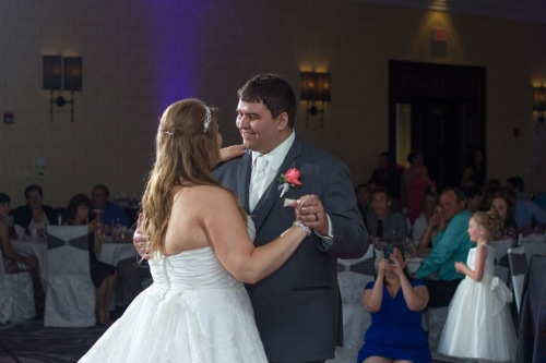 Dennis Felber Photography-Marriot West Wedding-20
