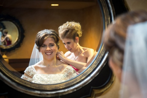 Dennis Felber Photography-Ozaukee Country Club Wedding-03