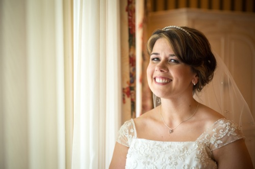 Dennis Felber Photography-Ozaukee Country Club Wedding-04