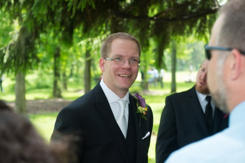 Dennis Felber Photography-Ozaukee Country Club Wedding-07