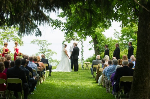 Dennis Felber Photography-Ozaukee Country Club Wedding-09
