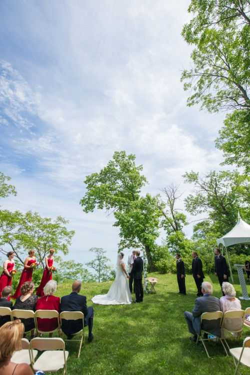 Dennis Felber Photography-Ozaukee Country Club Wedding-10