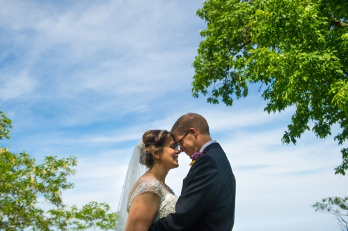 Dennis Felber Photography-Ozaukee Country Club Wedding-12