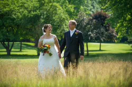 Dennis Felber Photography-Ozaukee Country Club Wedding-14