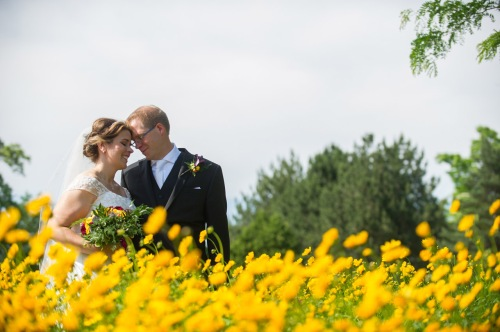 Dennis Felber Photography-Ozaukee Country Club Wedding-15