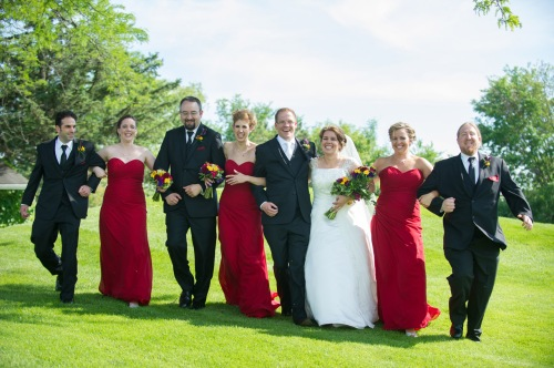 Dennis Felber Photography-Ozaukee Country Club Wedding-16