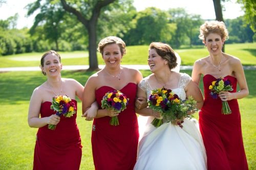 Dennis Felber Photography-Ozaukee Country Club Wedding-17