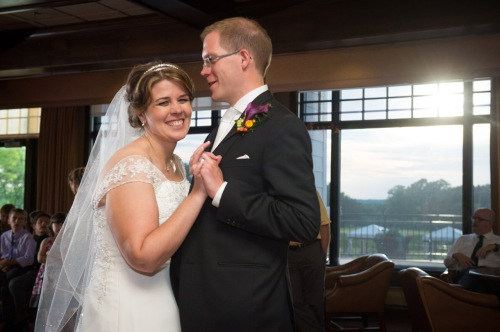Dennis Felber Photography-Ozaukee Country Club Wedding-19