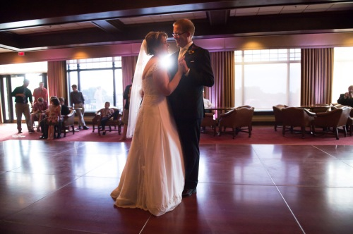 Dennis Felber Photography-Ozaukee Country Club Wedding-20