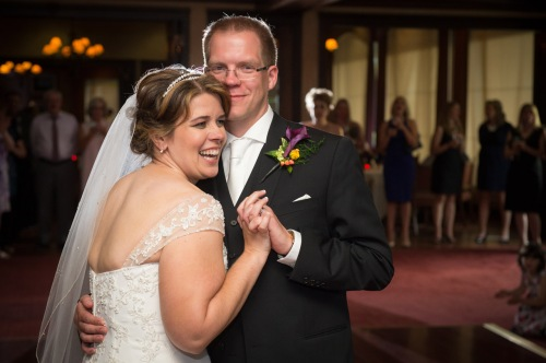 Dennis Felber Photography-Ozaukee Country Club Wedding-22