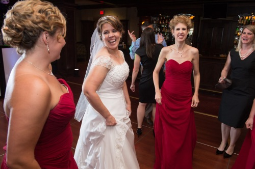 Dennis Felber Photography-Ozaukee Country Club Wedding-23