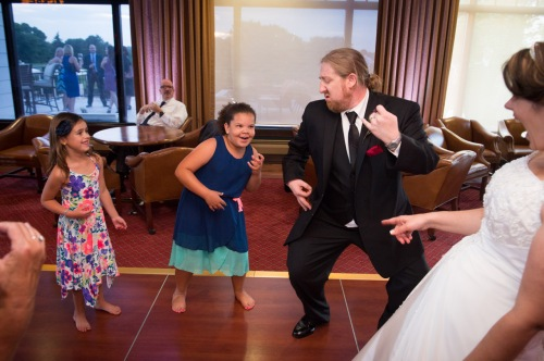 Dennis Felber Photography-Ozaukee Country Club Wedding-24