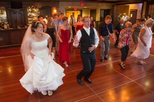 Dennis Felber Photography-Ozaukee Country Club Wedding-25